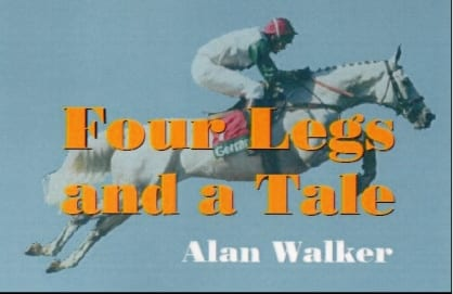 image_02-10-2014-10-10-23_four-legs-and-a-tale