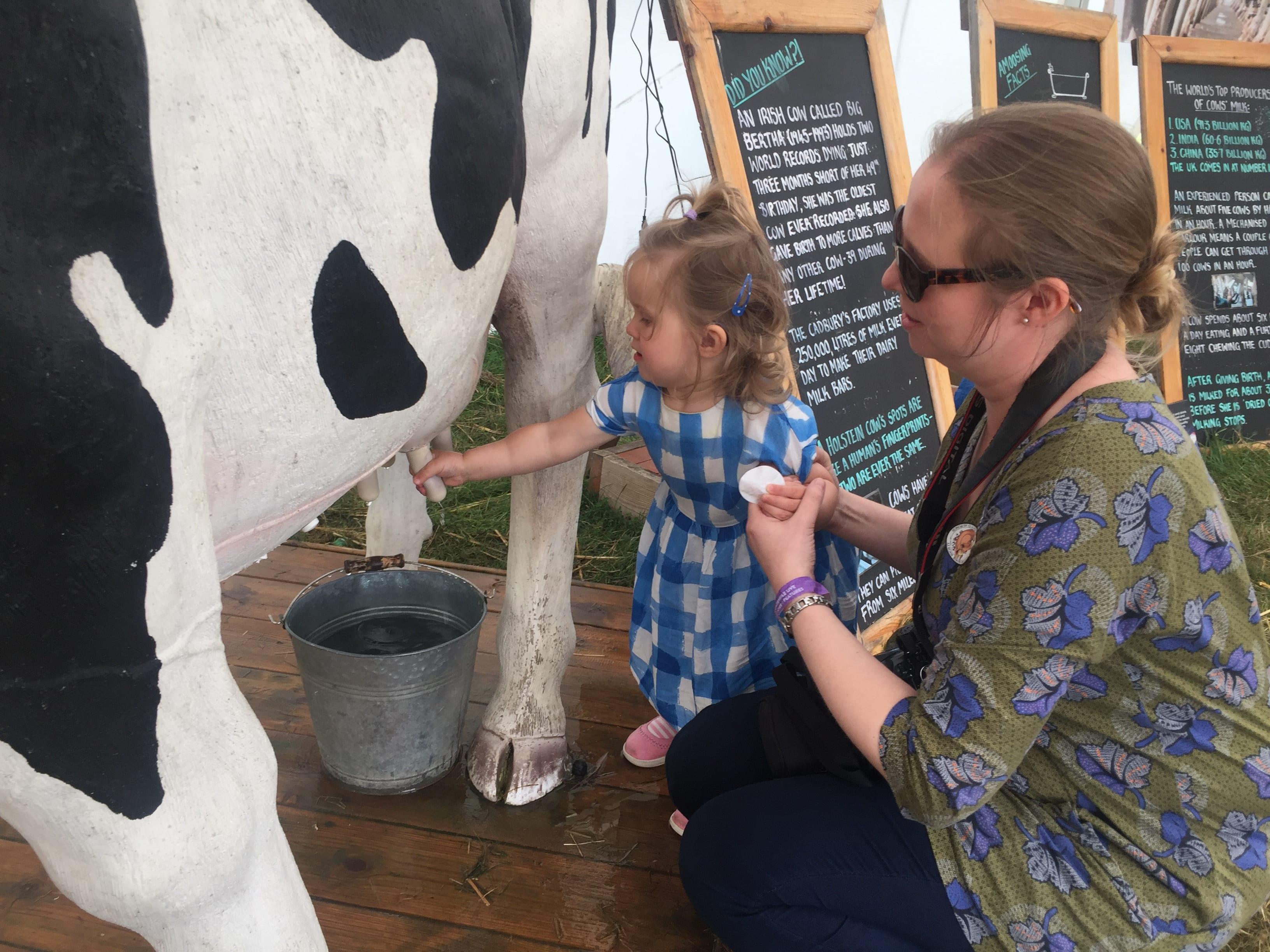 Cow&#39